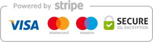 Powered-By-Stripe-footer